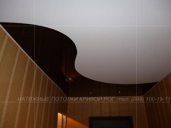 spayka_potolkov (10)