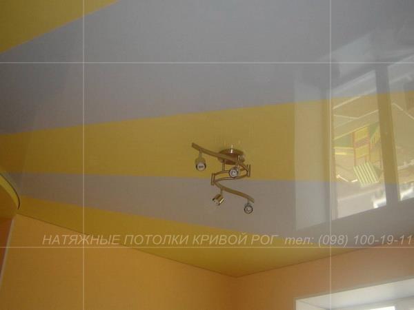 spayka_potolkov (15)