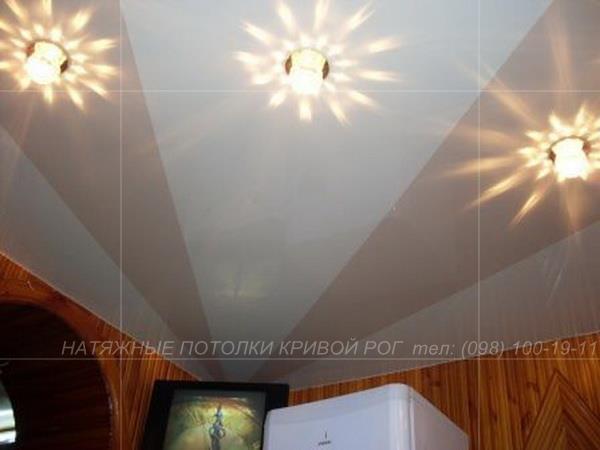 spayka_potolkov (26)