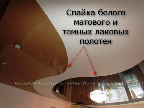 spayka_potolkov (27)