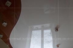 spayka_potolkov (17)