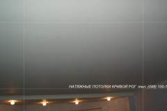potolki_matovye7