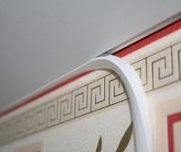 Вставка, лента натяжные потолки Кривой Рог