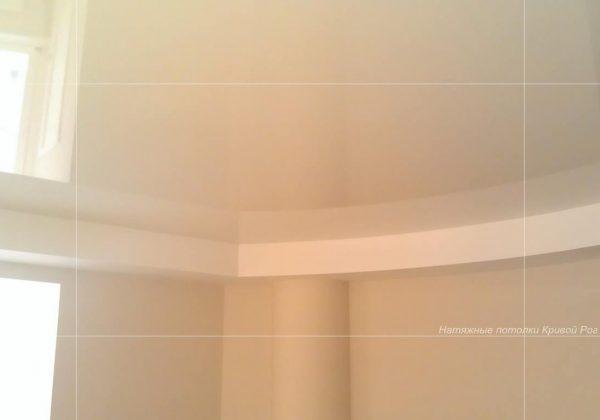 Натяжной потолок Цены Фото